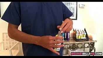 xxarxx brandi massage
