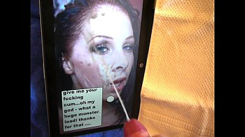Gianna Michaels needs my monster load 3