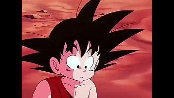 Dragon Ball Episodio 123 (Audio Latino)