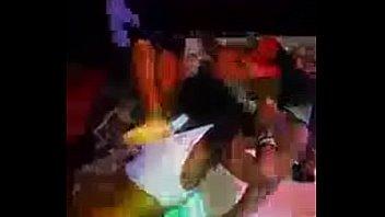 Jamaica freaky Rasta man