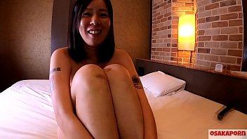Phim Sex 妻とのセックス - thudam.org
