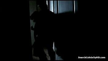 Raffaella Rea - Inspector De Luca S01E02 (2008)