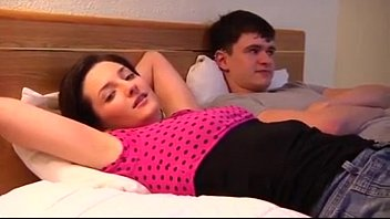 Sister Seduces Not Brother- more @ silentsexyport.com