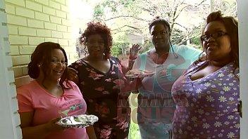 thumb Superstarxxx New Movie Trailer Big Mommas House