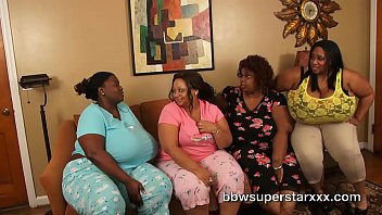 cover video Superstarxxx New Movie Trailer Big Mommas House