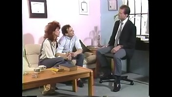 Family Relationships expert helps redhaired cutie and her spouse to solve their sensible subject