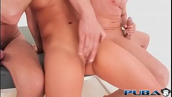 Free download video sex hot asa akira dap Mp4 online