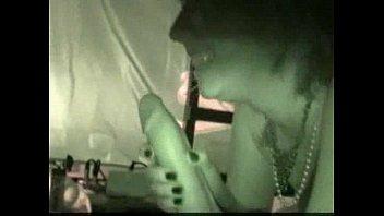 xxarxx جامعة الجنس فضيحة حرة في سن المراهقة اباحي الفيديو عرض المزيد