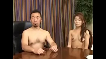 Japanese Nudist Family Story Uncensored