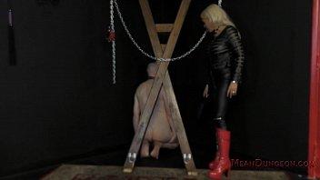 thumb Mistress Luna Star Ass Worship Facesitting Foot Worship