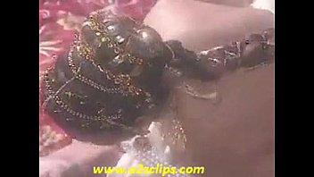 Rakhi sawant sex video kamasutra