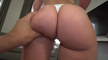 big booty step sis daisy stone gets dumped then fucked