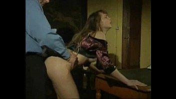 Jennifer cartier scene 3