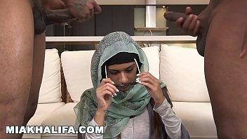 thumb Mia Khalifa Big Tits Arab Pornstar Cheats On