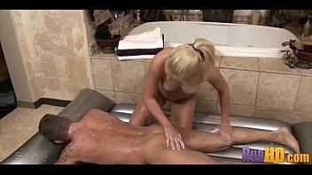 Sensual  Massage 1085