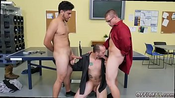Straight cowboys jerk off and guys camping naked gay CPR chisel - XVIDEOS.COM