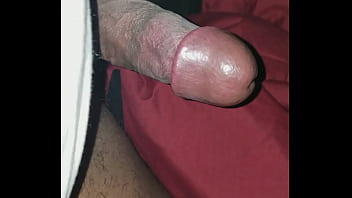 JuSlayer Big Dick Billy