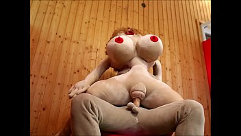 Streaming Video Voluptuous Sex Doll Fucked in every possible way - XLXX.video