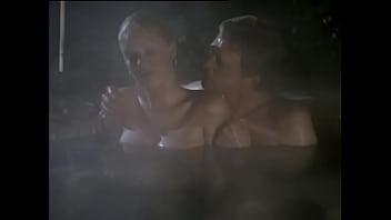 thumb Stolen Kisses Full Movie 2001