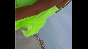 Attempte lori c in daytona beach...
