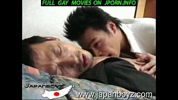 Japanese fuck boy movies