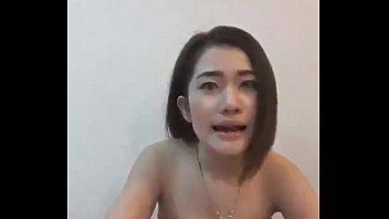 2759 สาวไทยจัดเต็มโชว์ลีลาความเสียวหุ่นก็ดีนมก็ใหญ่จับเด้งเล่นซะเสียวหีใหญ่ด้วย