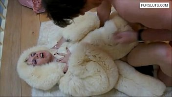 Yellowbullet pussy lesbian sex page
