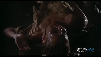 For More;- sxvideosnow.com 10 Hottest Horror Movie Sex Scenes