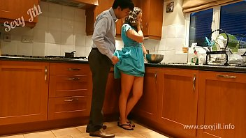 Mom Blackmailed  To Fuck Son's Best Frien 39;s Best Friend Desi Hindi Audio Full  Sex Story Pov Indian
