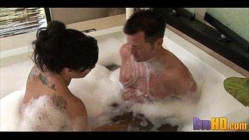 Hot Massage 2253