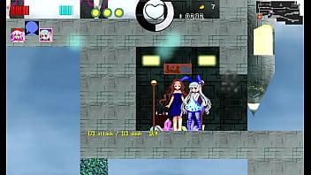 magic castle 2 guia 4