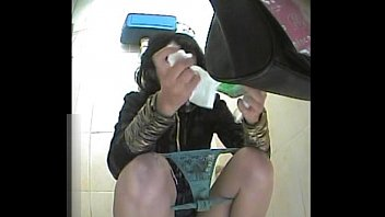 Xvideos Russian Toilet