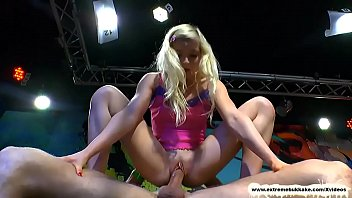 thumb Tiny Innocent Babe Pornabella Gets Her Asshole