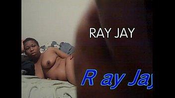 i think im ray jay