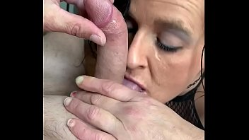 Streaming Video Amazing blowjob be for we fuck - XLXX.video