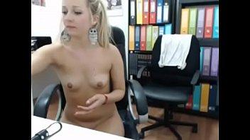 SpankBang webcam 480p