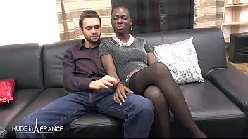 Pizda Negresa Din Africa Filmata Cand Suge Pula Si Se Fute In Pizda