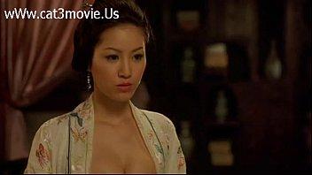 Chinese pornstar videos
