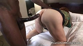 Shared wife sex video