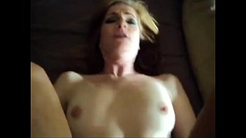 Son Helping step mom -more videos on WWW.PORNSEDUCTION.COM