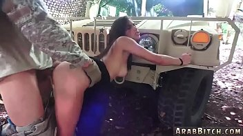 Teen girlallys dick first time Home Away From Home Away From Home blowjob uniform