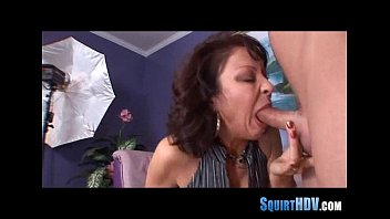 squirting pussies 0776