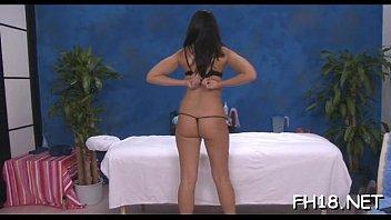 Massage porn movie scenes upload thumbnail
