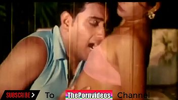 Bangla movie cutpice song nude video