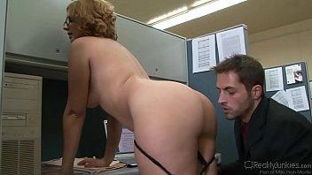 Longest man dick