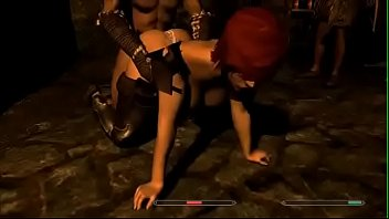 Multiplayer online xvideos 3d game...