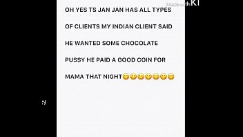 Ts jan jan playing indian client from jaipur...