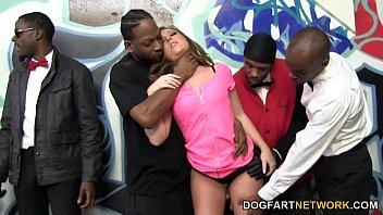 Xxx Top ukrainian porn stars