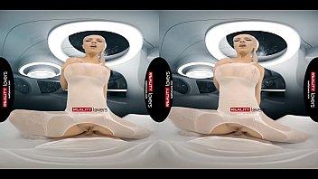 Hentai anime Full movies Swedish Lucah melayu Repairman slim Massage room Squirting agent toes Cum4k Real family taboo 偷拍直播網紅島野遙香超級像台灣粉木耳超激似林志玲