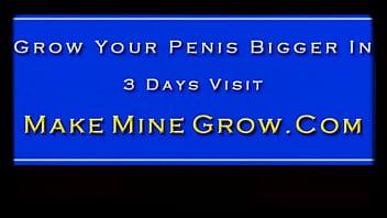 gianna double penetration